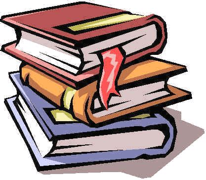 Table of Contents - Thesis and Dissertation - Research