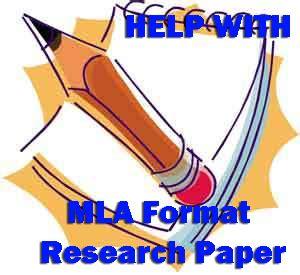 Formatting Additional Pages University of Missouri